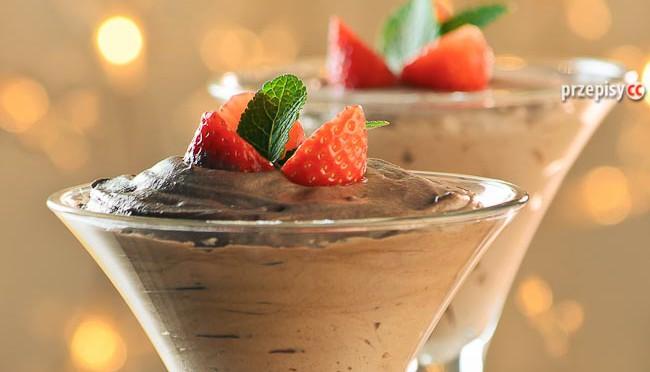 czekoladowy-mus