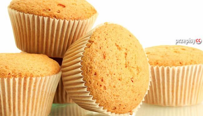 muffinki-waniliowe