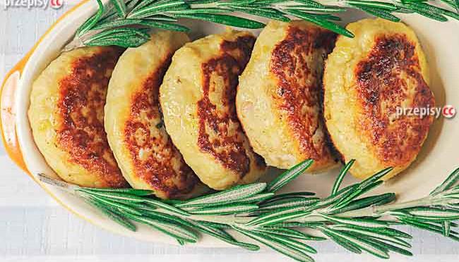 placki-cukinia-ziemniaki-dynia