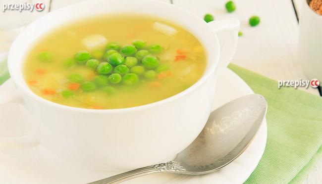zupa-z-groszku