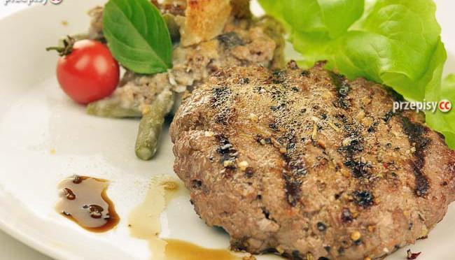 grillowane-burgery
