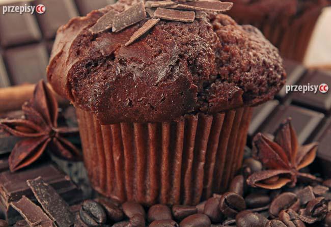 kakaowe-muffinki