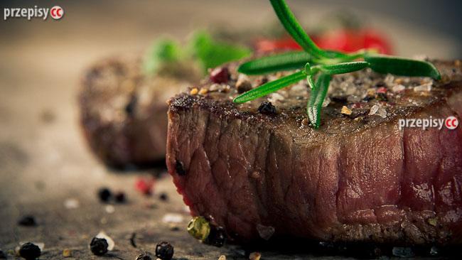 marynowany-stek