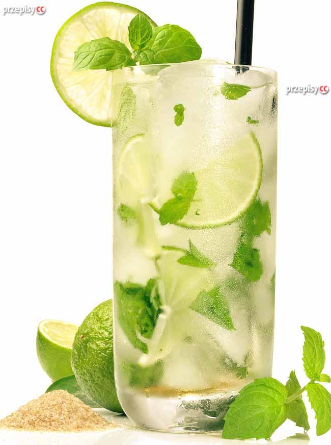 napoj-z-limonki