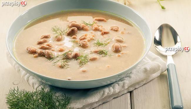 zupa-z-fasoli