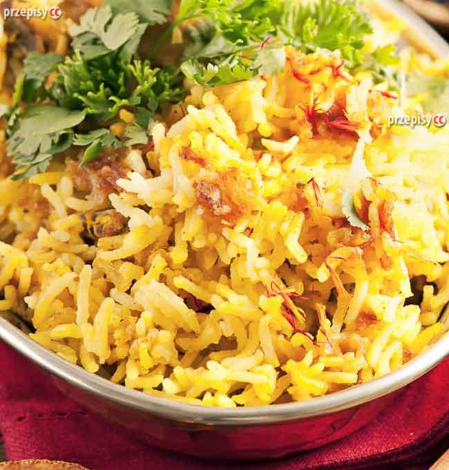 cytrynowy-ryz
