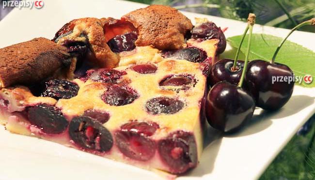 czeresniowe-ciasto