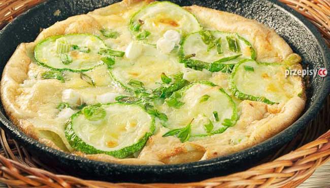omlet-z-cukinia