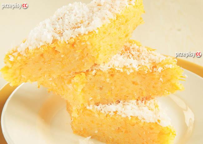 ciasto-cytrynowe (2)