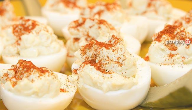 faszerowane-jajka (2)