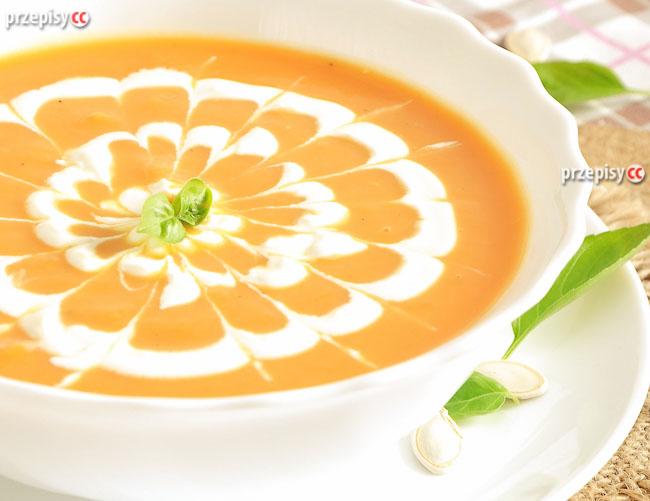zupa-z-dyni (2)