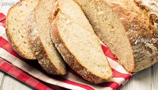 domowy-chleb
