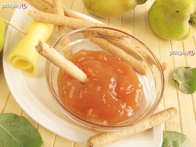 dzem-jablkowy (2)