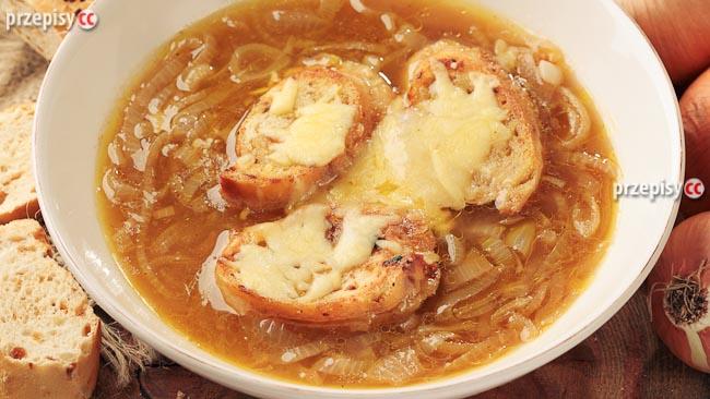 zupa-cebulowa (3)