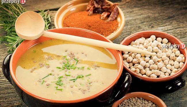 zupa-z-ciecierzycy (2)