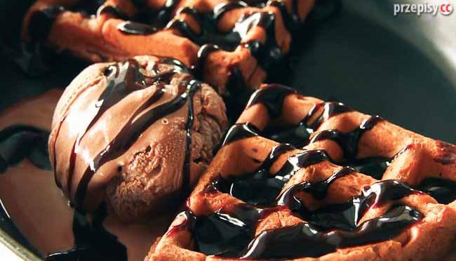 czekoladow-gofry
