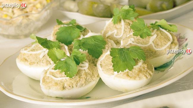 faszerowane-jajka (3)