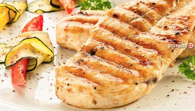 grillowana-piers-z-kurczaka (2)