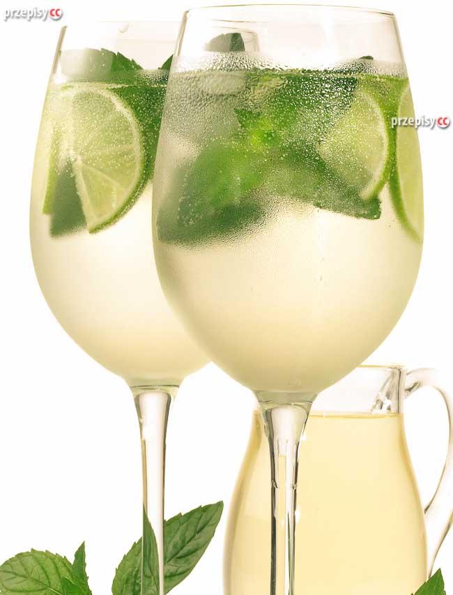 orzezwiajacy-napoj