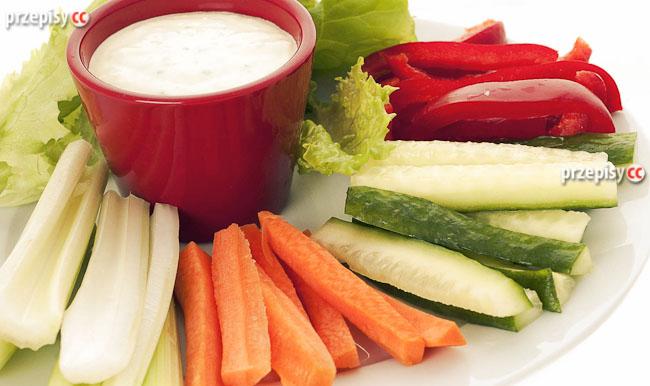 sos-do-warzywnych-przekasek