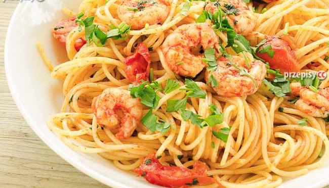 spaghetti-i-krewetki