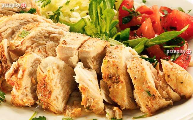 pieczona-piers-z-kurczaka