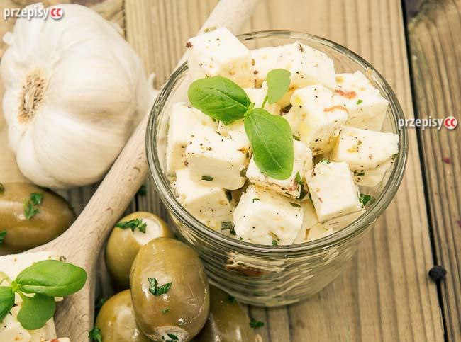ser-feta-w-oliwie-z-oliwek