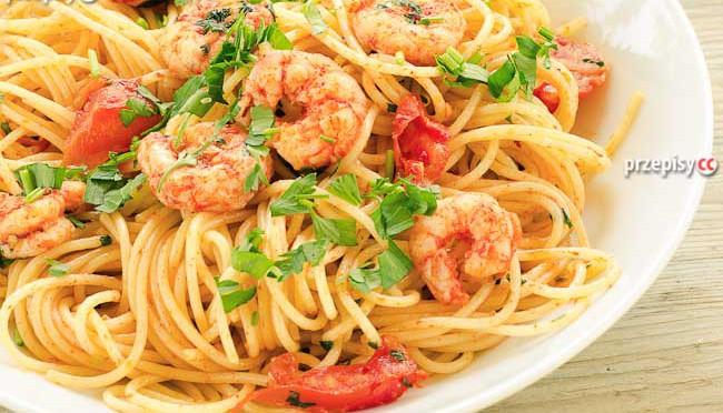 spaghetti-z-krewetkami (2)