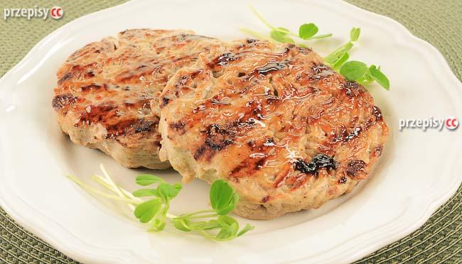 stek-z-tunczyka (2)
