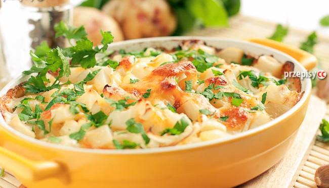 zapiekane-ziemniaki (2)