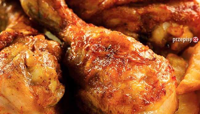 zlociste-palki-z-kurczaka
