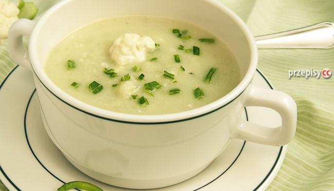 zupa-kalafiorowa (4)