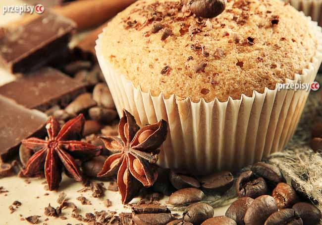 cynamonowe-muffinki