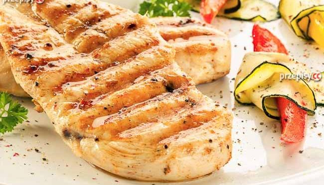 grillowana-piers-z-kurczaka (3)