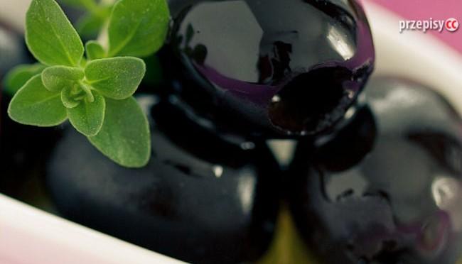 marynowane-czarne-oliwki