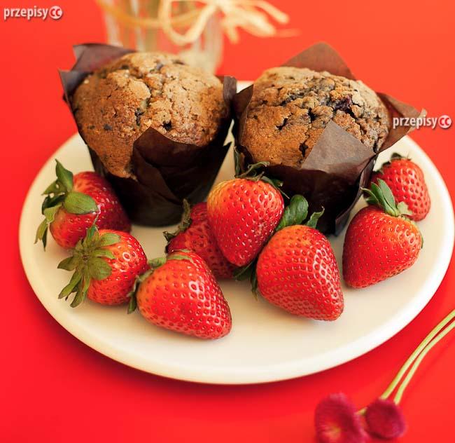 muffinki-z-truskawkami (2)
