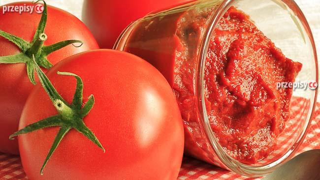 pomidorowy-przecier