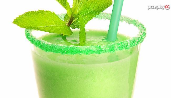 zielony-koktajl (2)