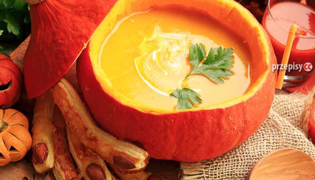 zupa-z-dyni-aliny