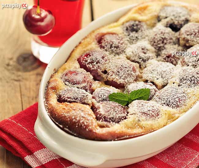 ciasto-z-wisniami (2)