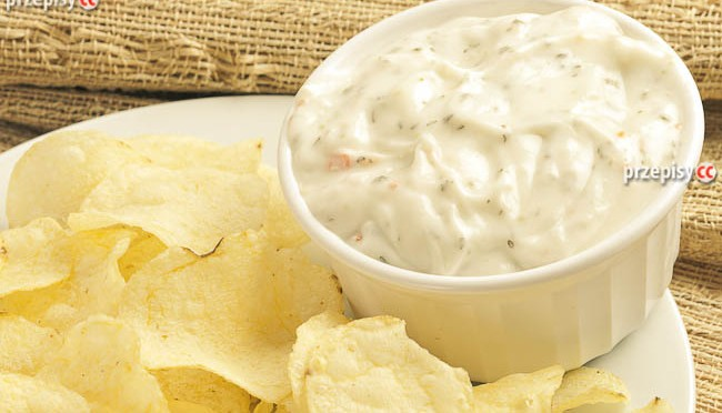 dip-do-chipsow