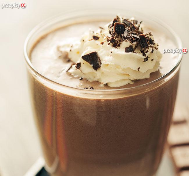 koktajl-czekoladowy