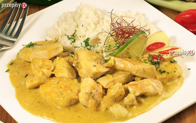 kurczak-curry (2)
