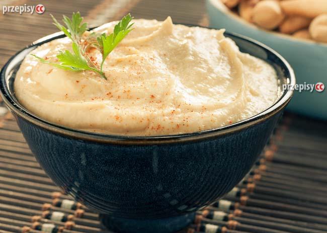 pasta-chrzanowa (2)