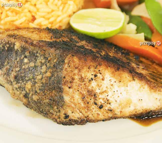 pieczone-filety-rybne