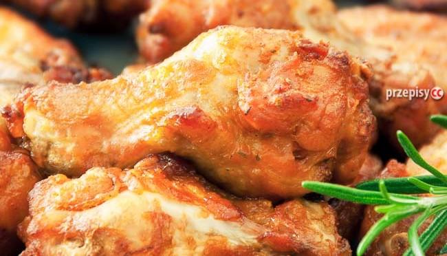 pieczone-udka-z-kurczaka