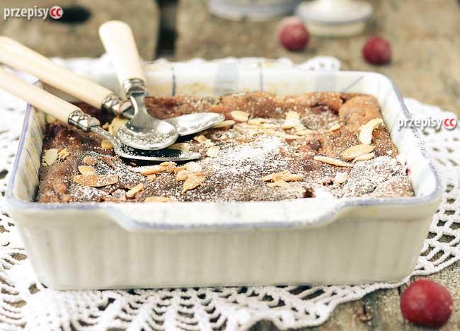proste-w-wykonaniu-ciasto-czekoladowe