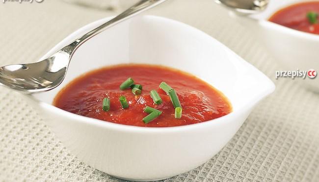 przecier-pomidorowy (3)