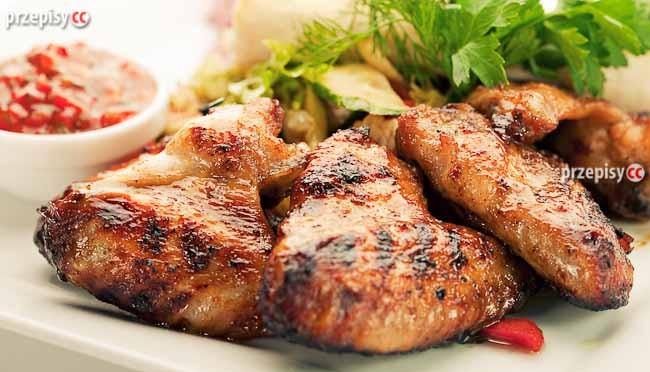 skrzydelka-z-kurczaka (2)