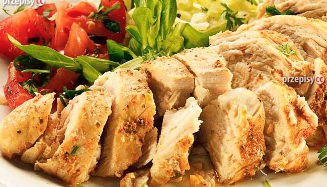 soczysta-piers-kurczaka-z-piekarnika